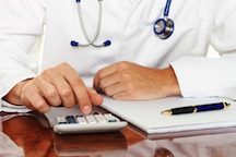 paying medical bills after accident, insurance policy limits, auto insurance py medical bills