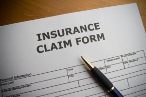 Oregon auto insurance claim, Portland car accident claim, portland accident compensation settlments