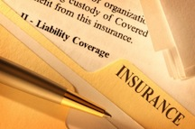 What is Oregon Auto Liability Insurance?