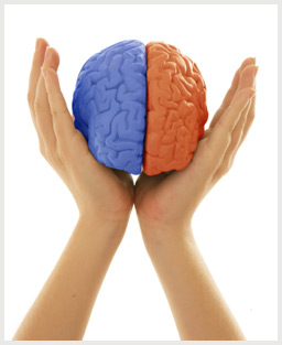 Traumatic Brain Injury Treatment