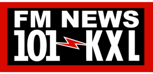 portland personal injury attorney featured on KXL