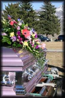 wrongful death attorney, Portland OR, death by accident