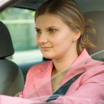 Who Drives Better – Men or Women? Portland Personal Injury Attorneys Answer