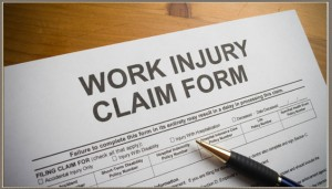 Portland personal injury accident lawyer