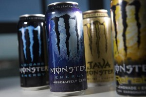 Monsters Kill: Wrongful Death Suit Against Energy Drink