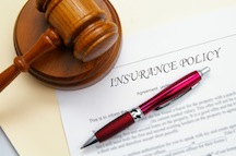 The Basics of Auto Insurance Policies
