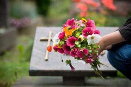 A Wrongful Death Lawsuit is a Commitment – Are You Ready?