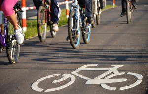 Oregon Senate Passes Bill allowing Bicycles & Motorcycles to Run Red Lights