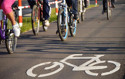 How to Avoid Bicycle Injury Accidents