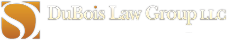 Portland Personal Injury Attorney - DuBois Law Group LLC