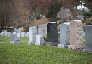 Should I Hire A Wrongful Death Attorney for my Case in Oregon?