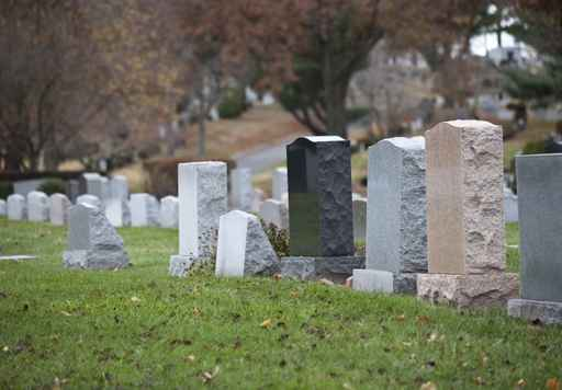An Overview of Wrongful Death Claims