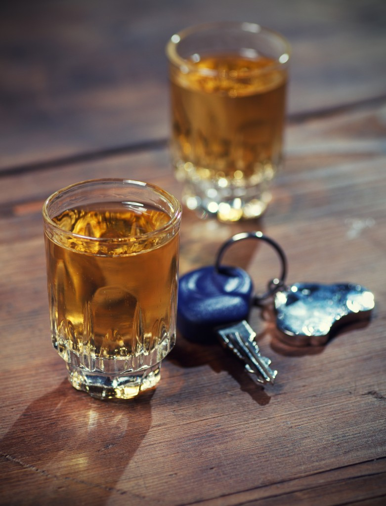 When Government or Alcohol is Involved: Tort Claims
