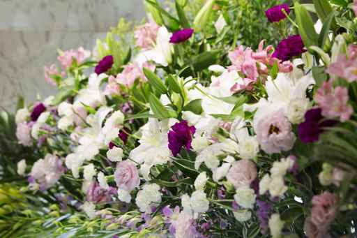Why Pursue A Wrongful Death Claim