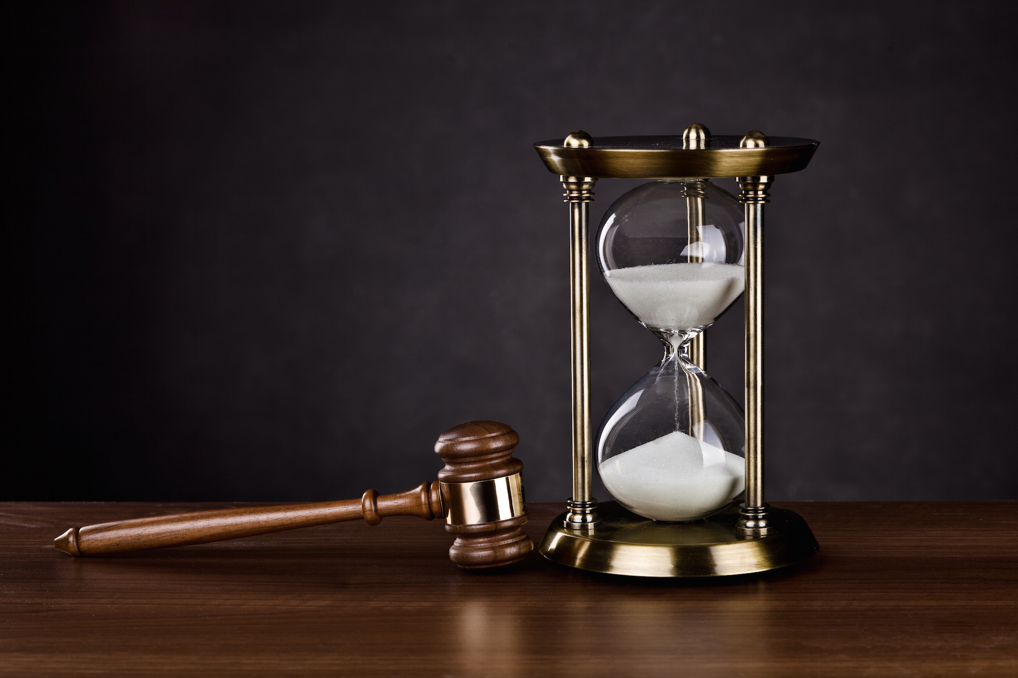 Time Limits for Wrongful Death Lawsuits