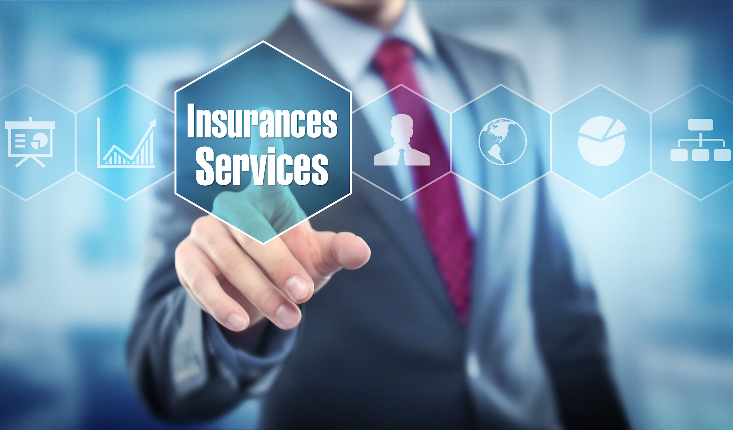 Liability Insurance and Policy Limits