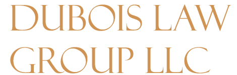 Dubois Law Group